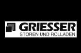 griesser