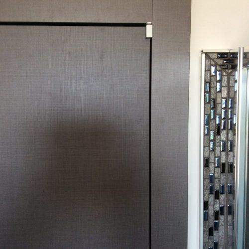 porta xylon abitark