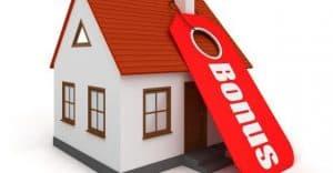 bonus-casa-2019-abitark