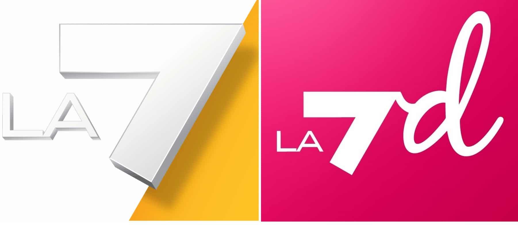 la7 - Abitark